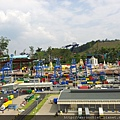 45-legoland Malaysia