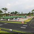 46-legoland Malaysia