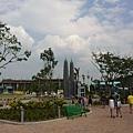 47-legoland Malaysia