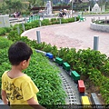 49-legoland Malaysia