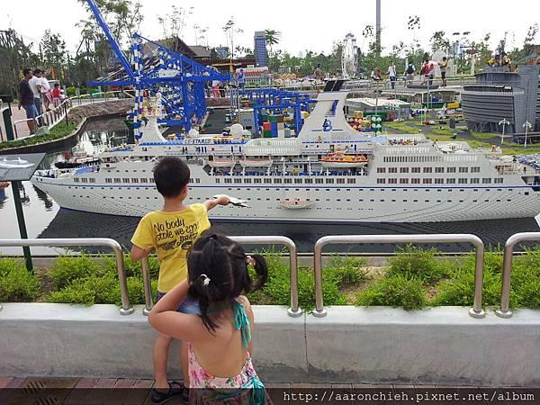 50-Legoland Malaysia