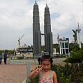 51-Legoland Malaysia