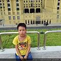 52-Legoland Malaysia