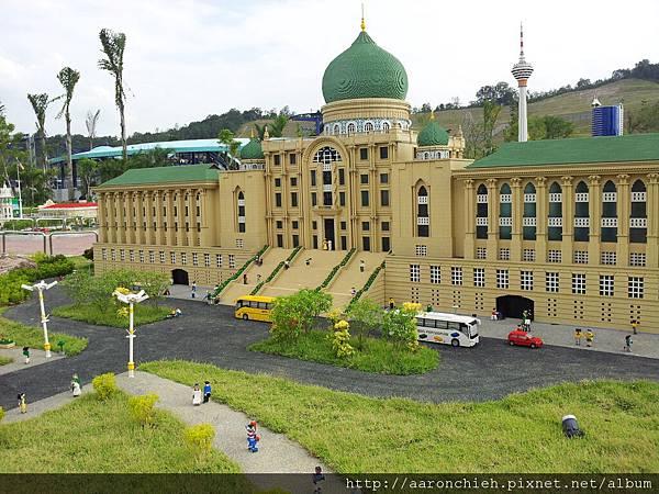 53-Legoland Malaysia
