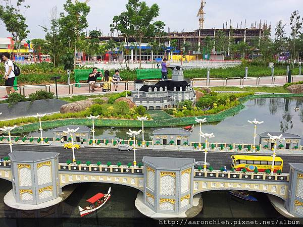 55-Legoland Malaysia