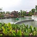 56-Legoland Malaysia