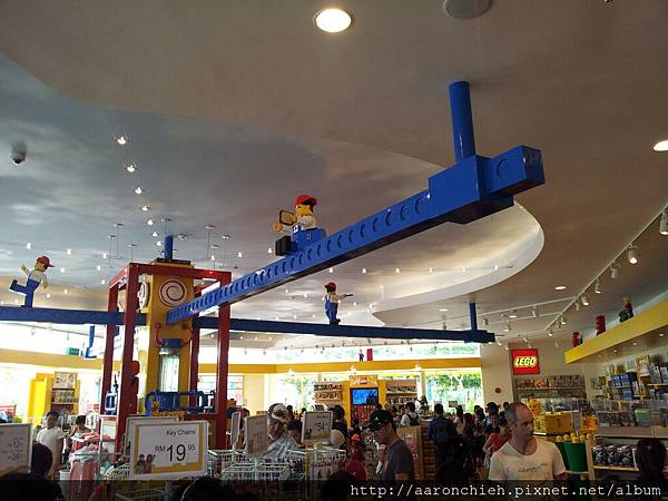 57-Legoland Malaysia