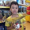 58-Legoland Malaysia