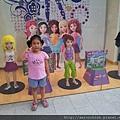 61-Legoland Malaysia