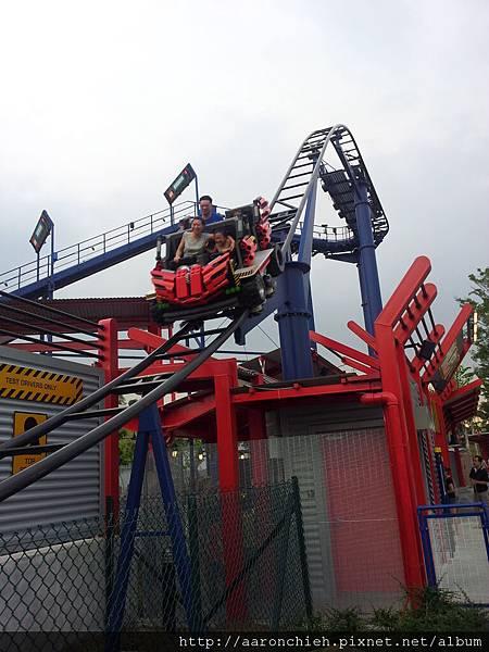64-Legoland Malaysia