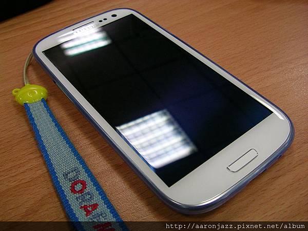 SANY0048 (1).JPG