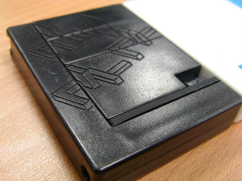 SANY0102.JPG