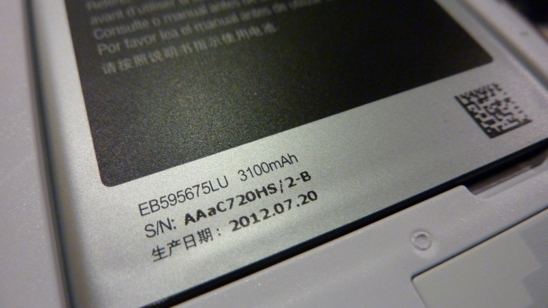 P1070030.JPG