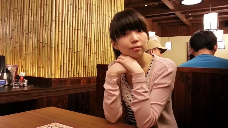 20121010_180810.jpg