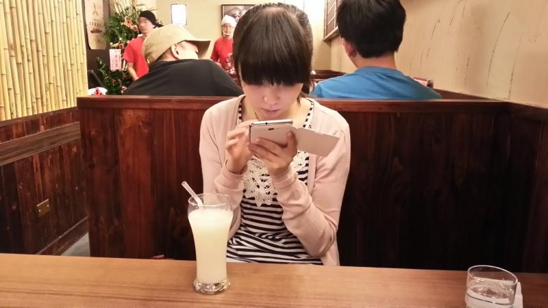 20121010_181312.jpg