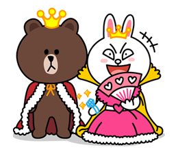 [680]LINE Game Special_7495.png