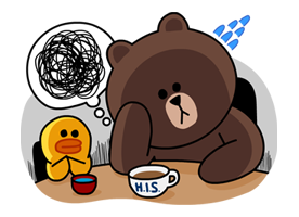 [613]H.I.S. _ LINE Special_5666.png