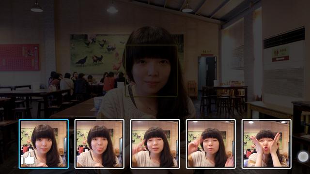 Screenshot_2013-02-23-14-03-42_調整大小.png