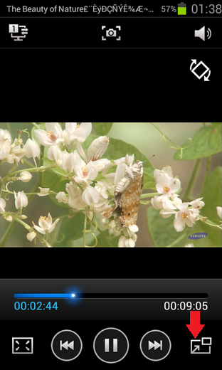 Screenshot_2013-03-13-01-38-55.png