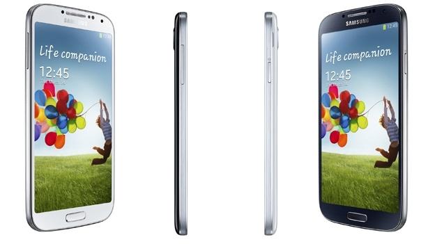 xl_Samsung-GalaxyS4-side-624