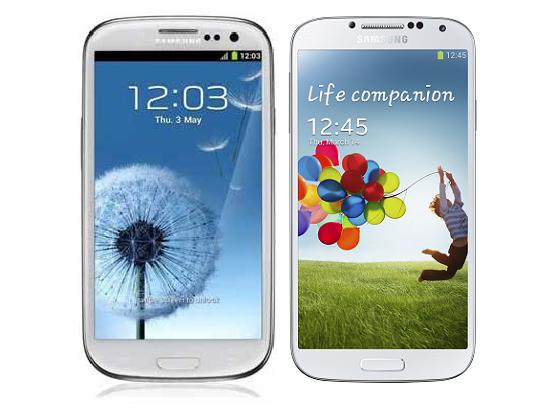 Samsung_Galaxy_S4_vs_Galaxy_S3-2