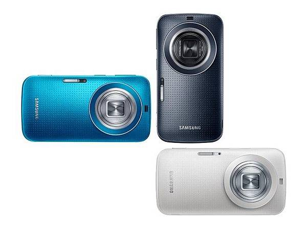 samsung_galaxy_k_zoom_rear.jpg