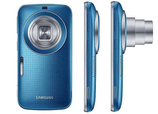 galaxy-k-zoom-7.jpg