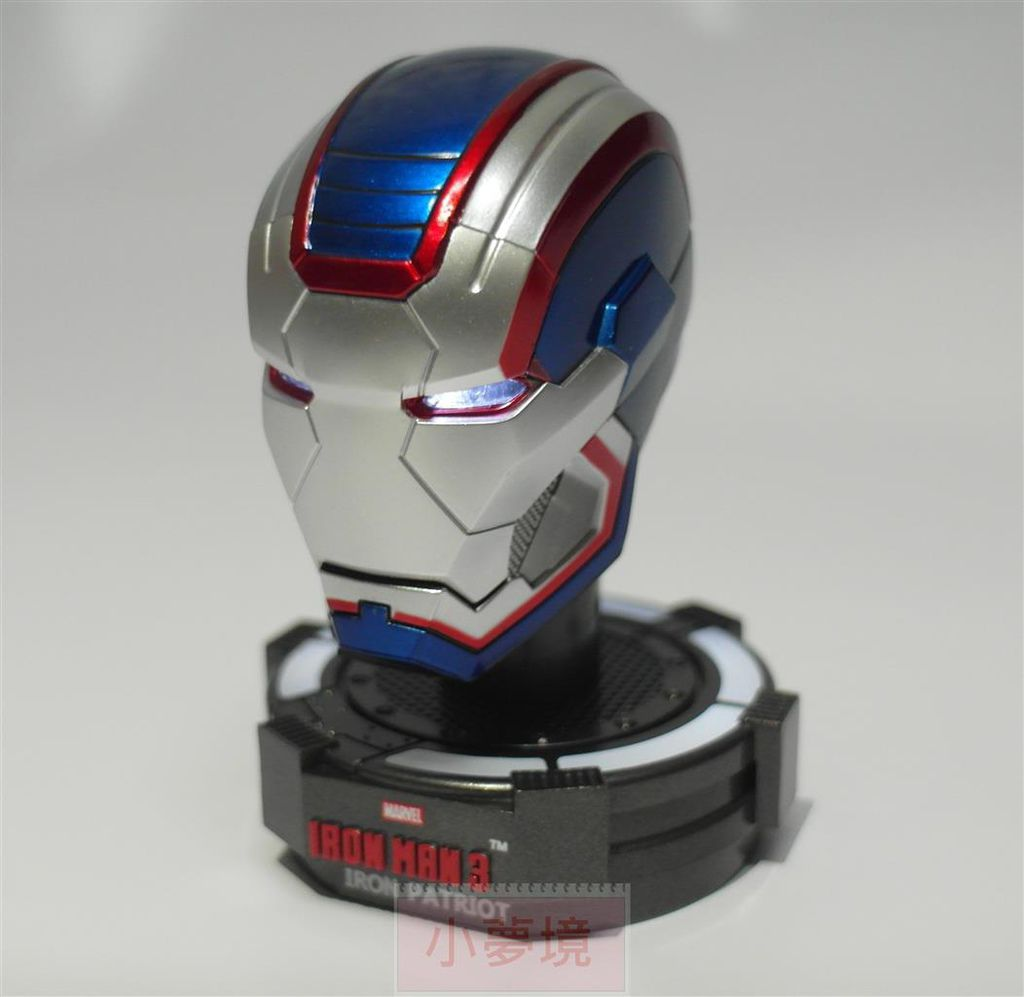 King Arts Iron Man-073_1.jpg