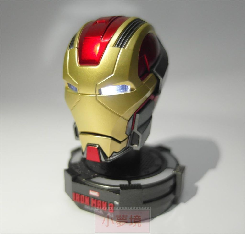 King Arts Iron Man-070_1.jpg