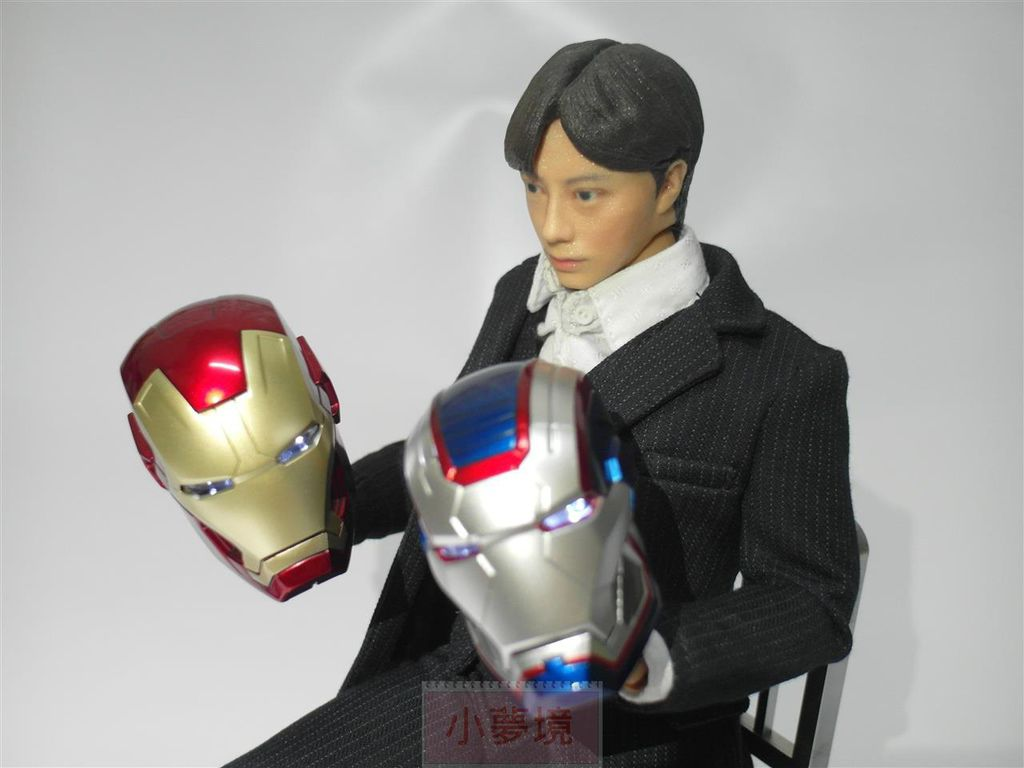 King Arts Iron Man-065_1.jpg