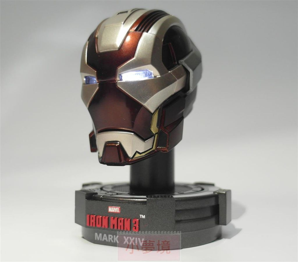 King Arts Iron Man-067_1.jpg