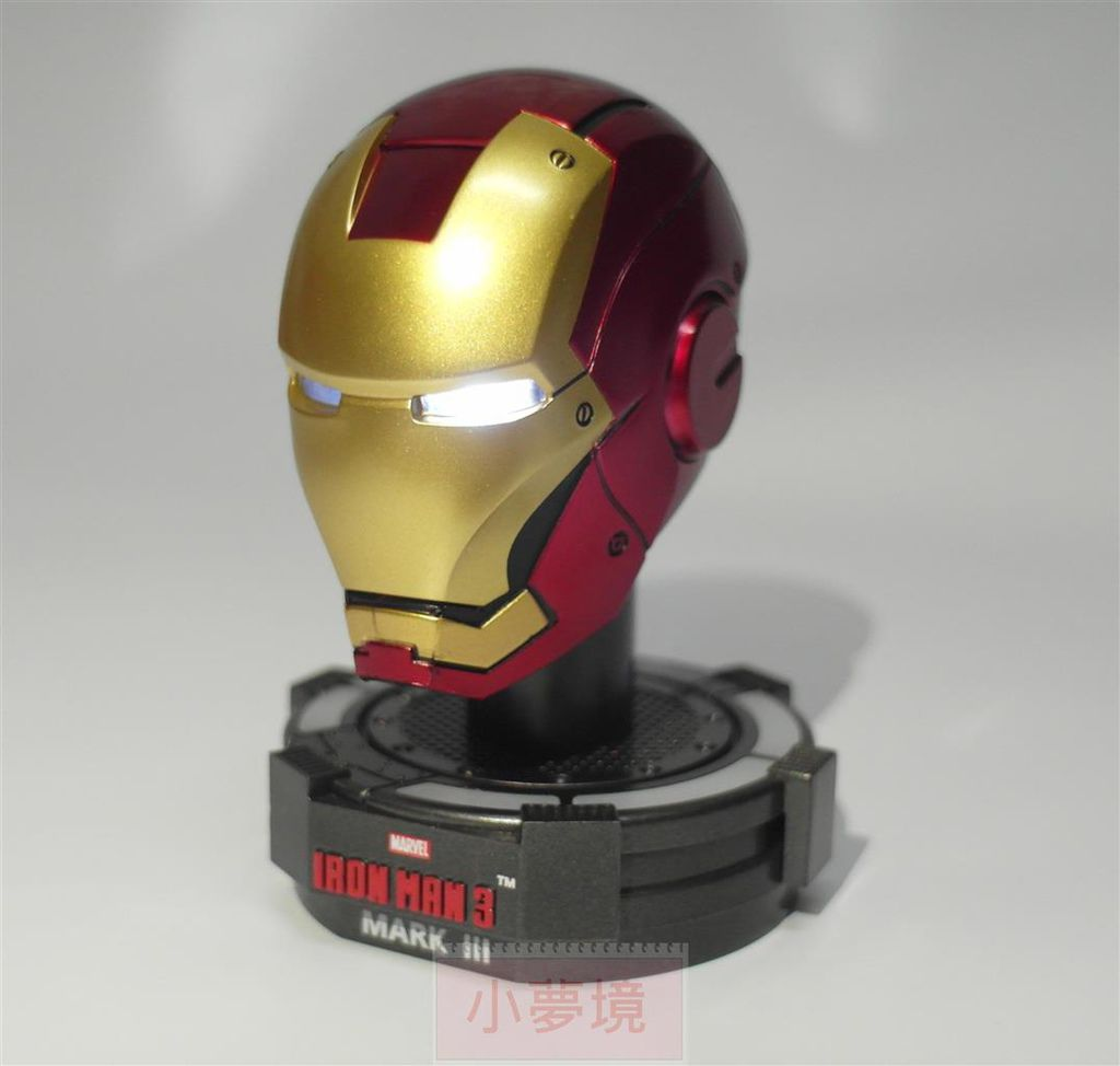 King Arts Iron Man-071_1.jpg
