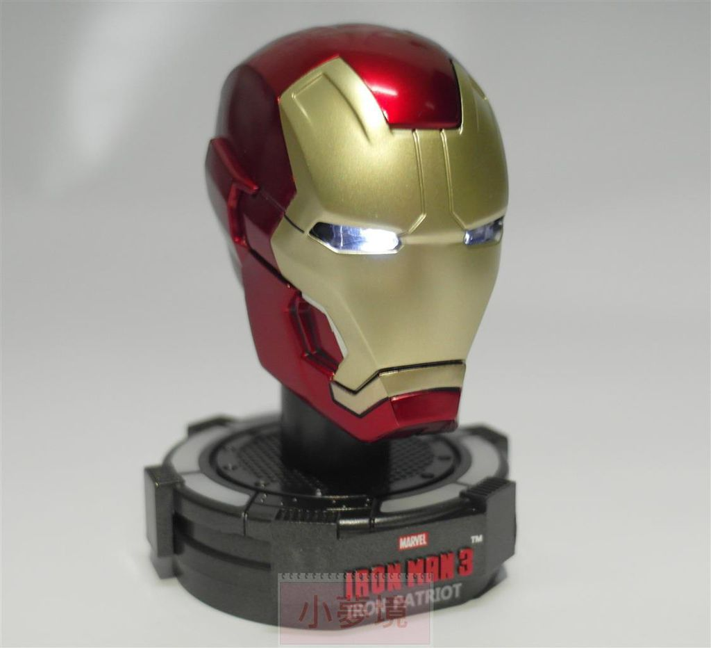 King Arts Iron Man-072_1.jpg