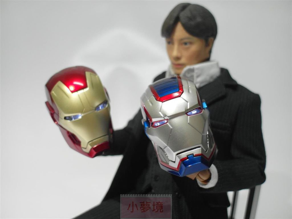 King Arts Iron Man-063_1.jpg