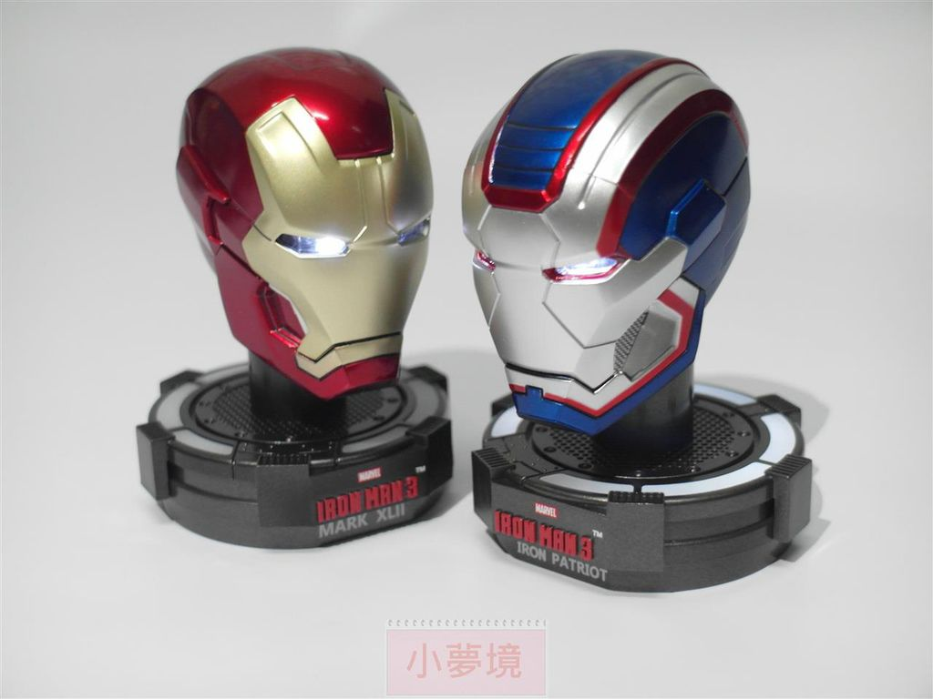 King Arts Iron Man-060_1.jpg