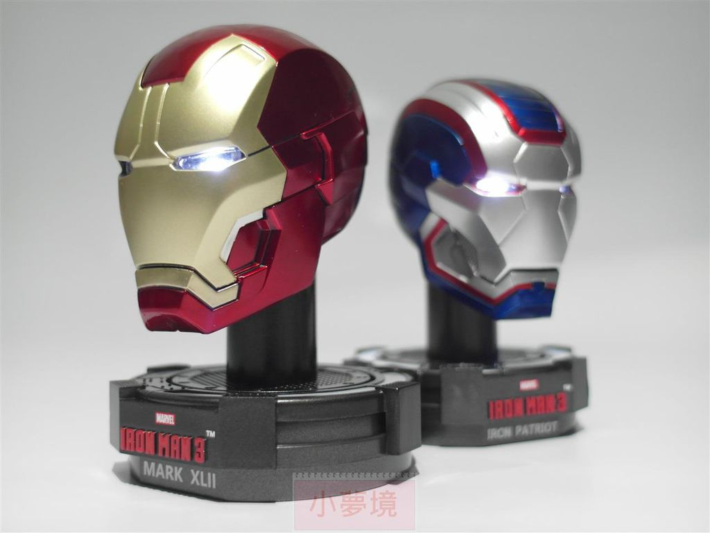 King Arts Iron Man-061_1.jpg