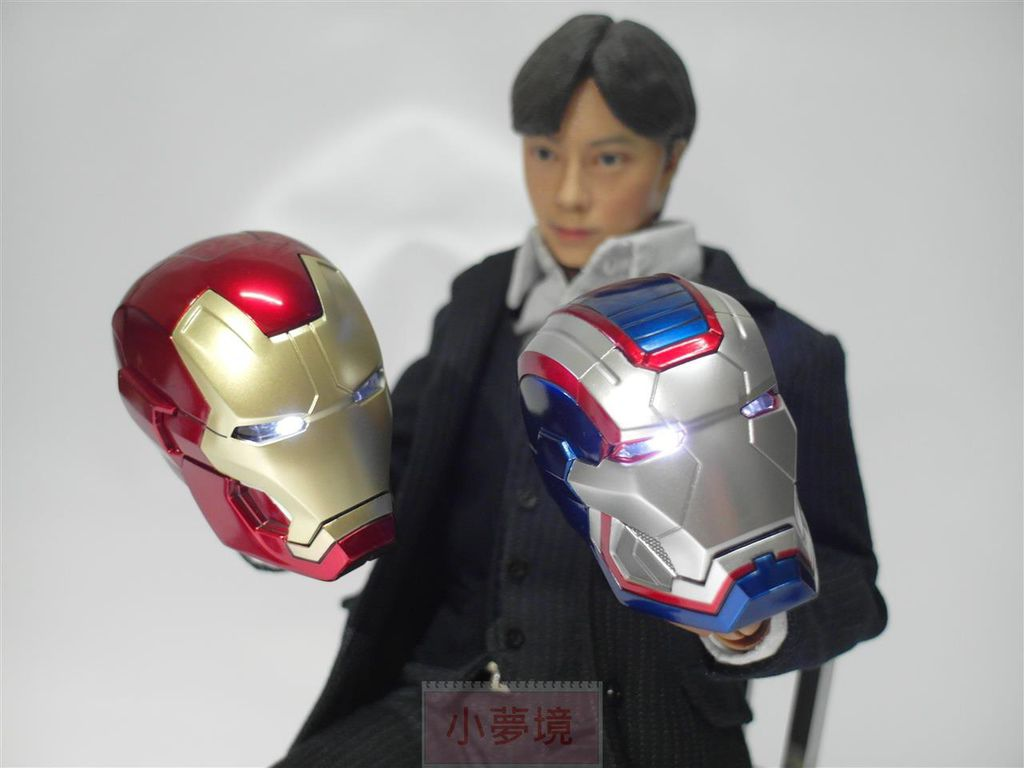 King Arts Iron Man-064_1.jpg