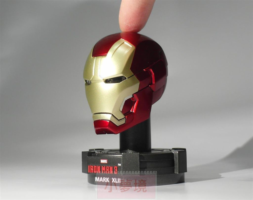 King Arts Iron Man-056_1.jpg