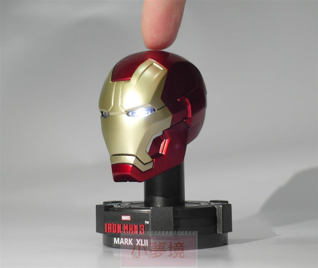King Arts Iron Man-057_1.jpg