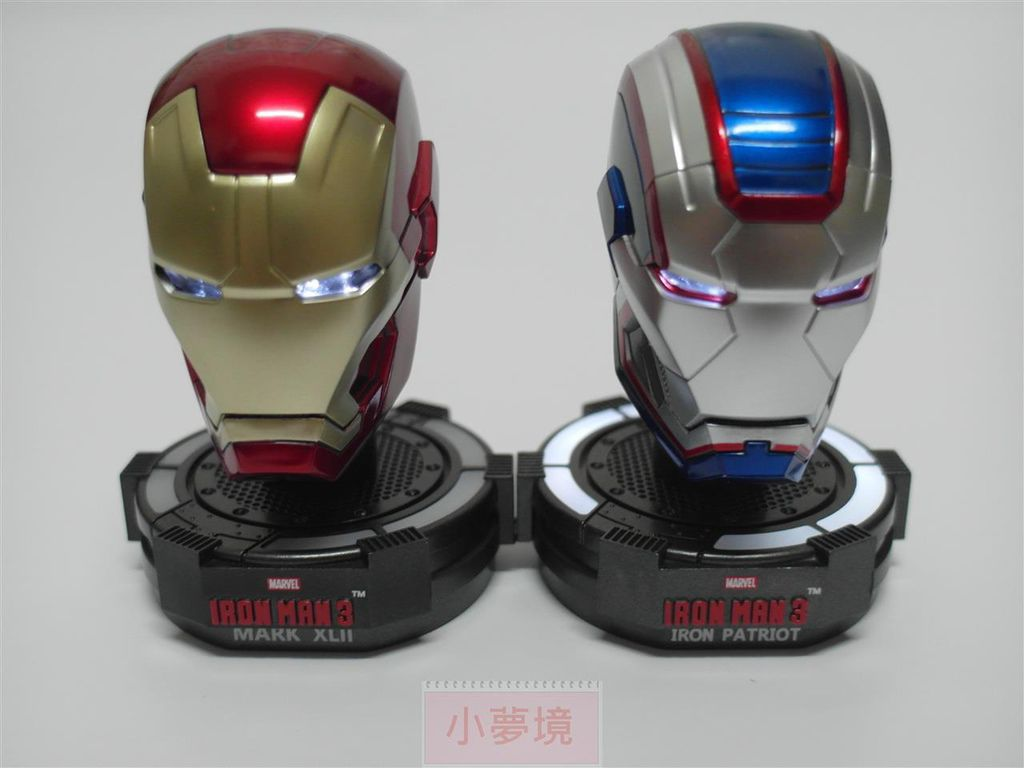 King Arts Iron Man-054_1.jpg