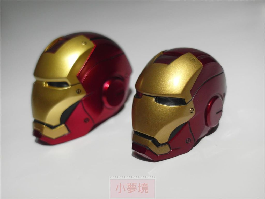 King Arts Iron Man-052_1.jpg