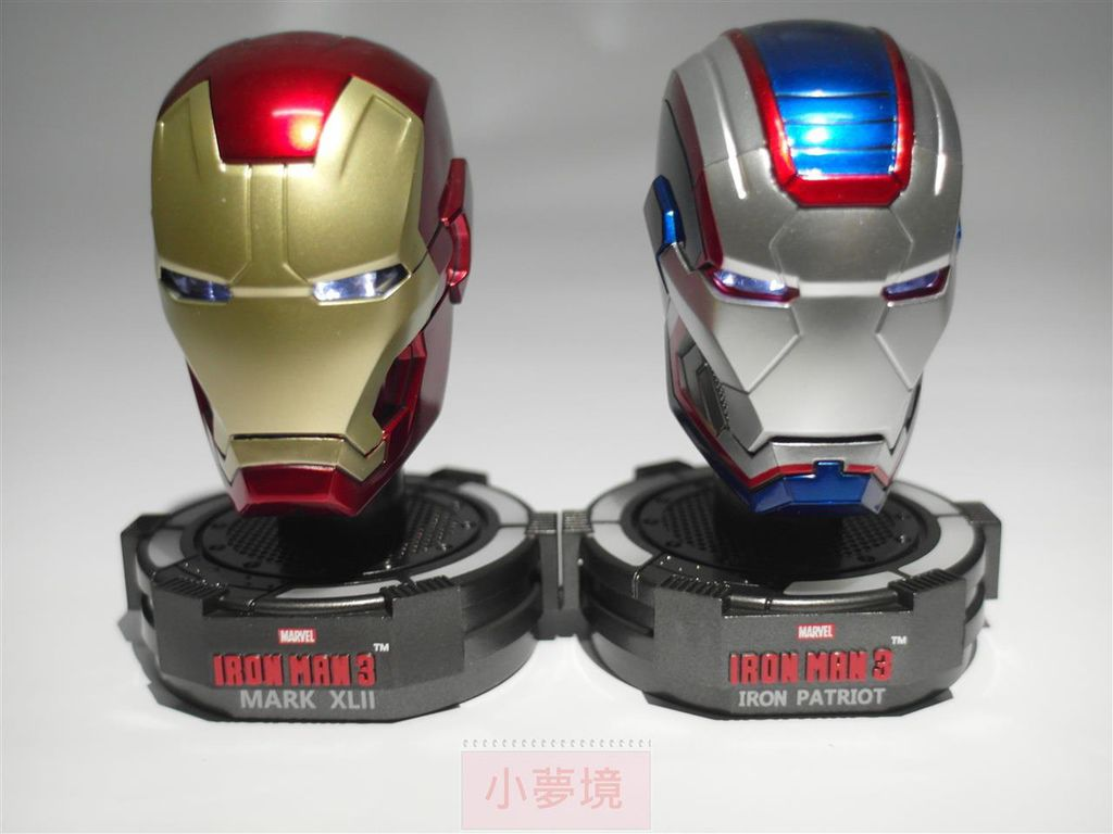 King Arts Iron Man-053_1.jpg