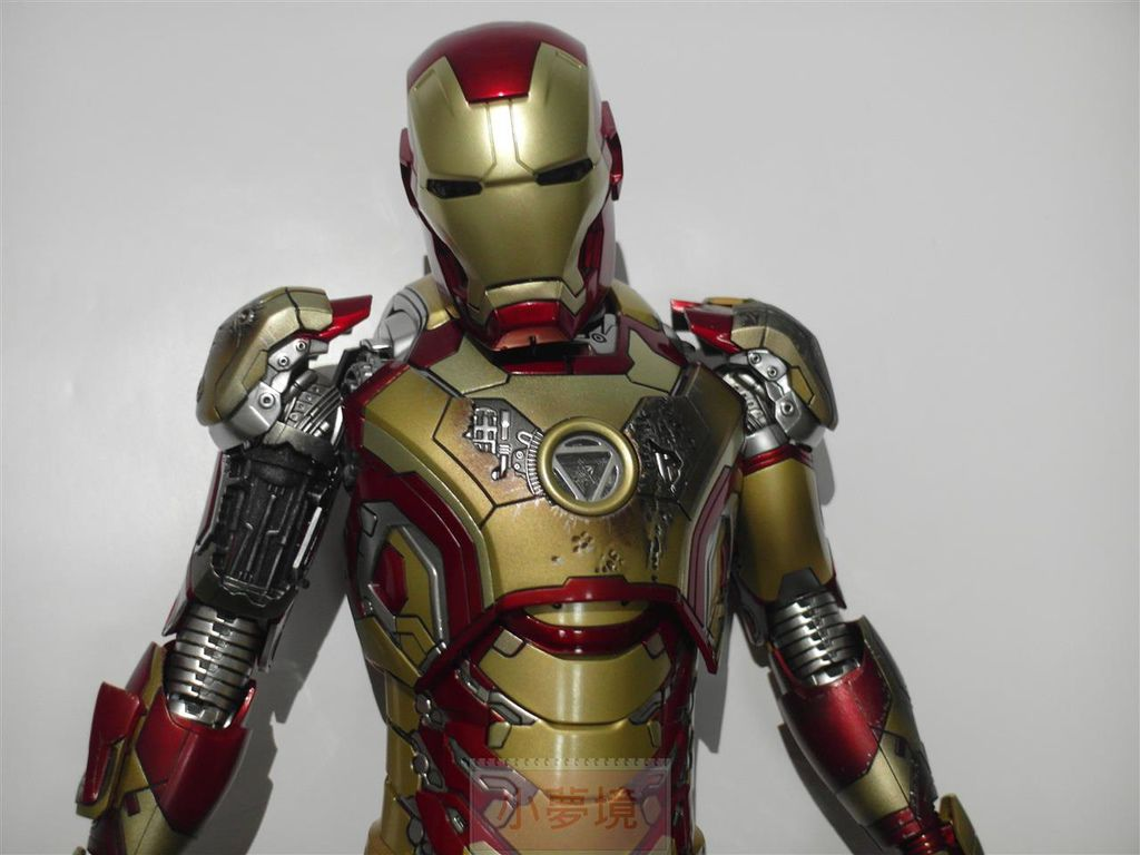 King Arts Iron Man-049_1.jpg