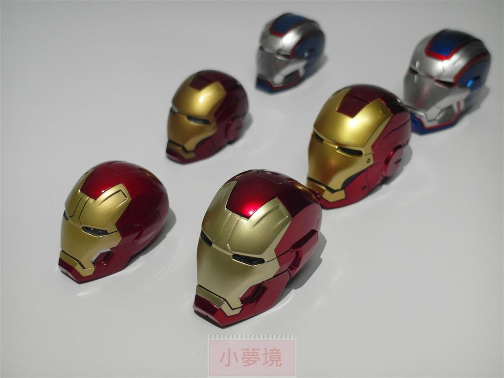 King Arts Iron Man-046_1.jpg