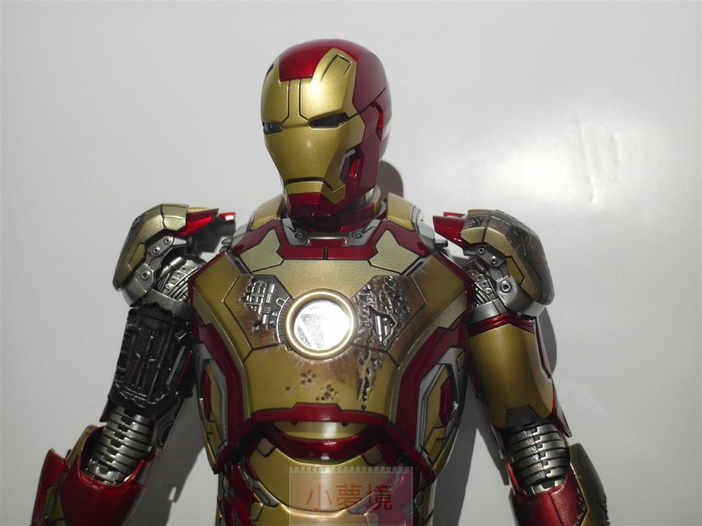 King Arts Iron Man-048_1.jpg