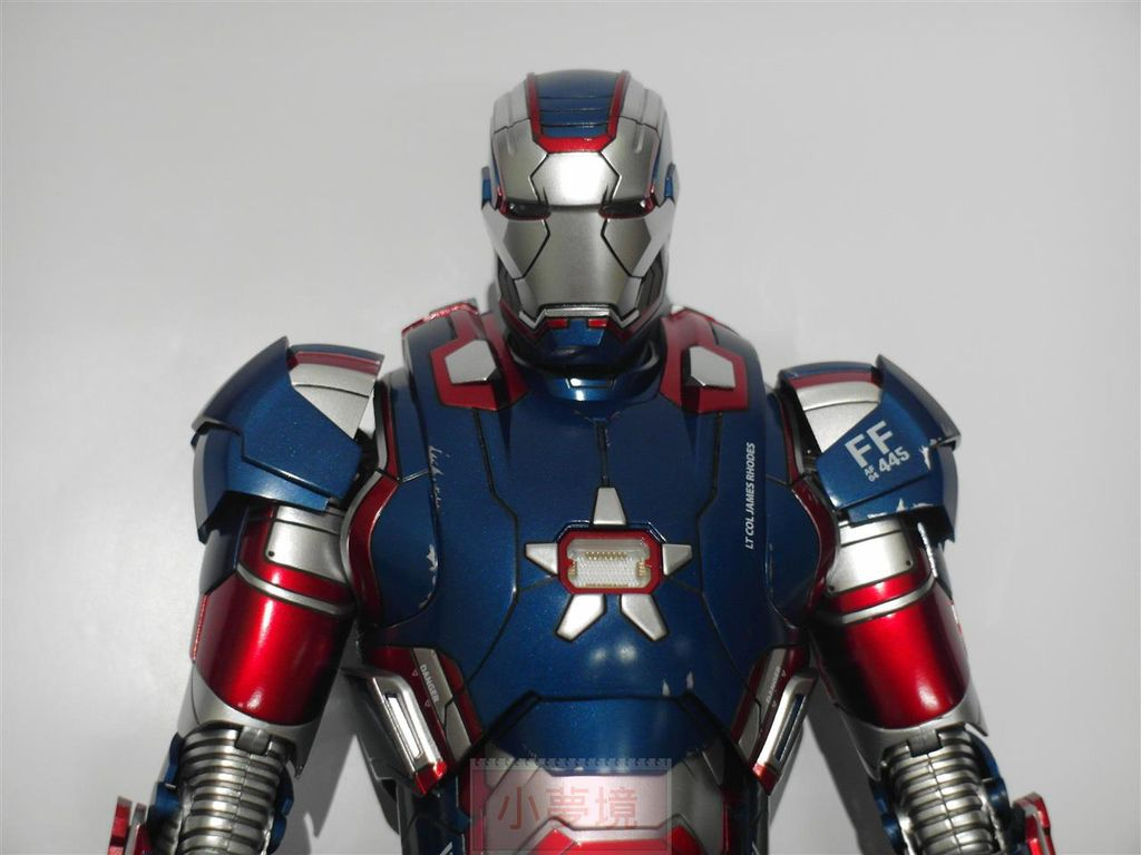 King Arts Iron Man-051_1.jpg