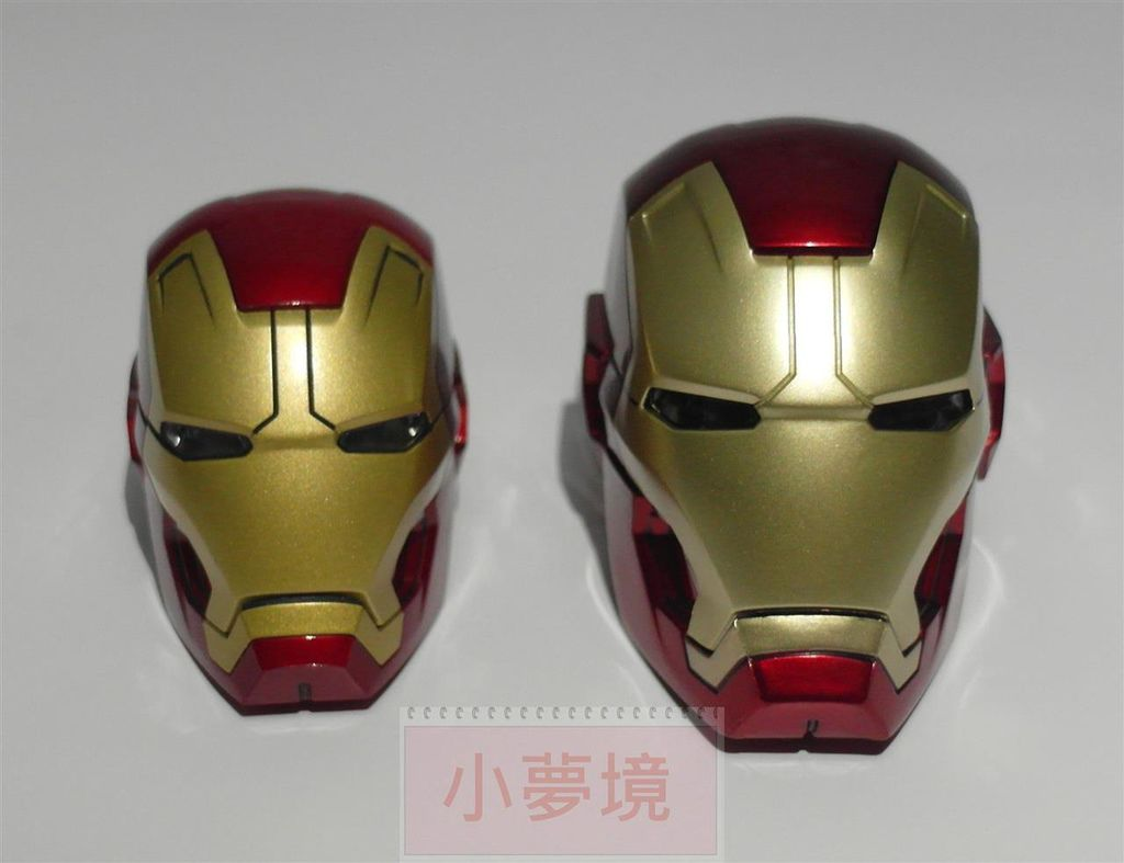 King Arts Iron Man-047_1.jpg