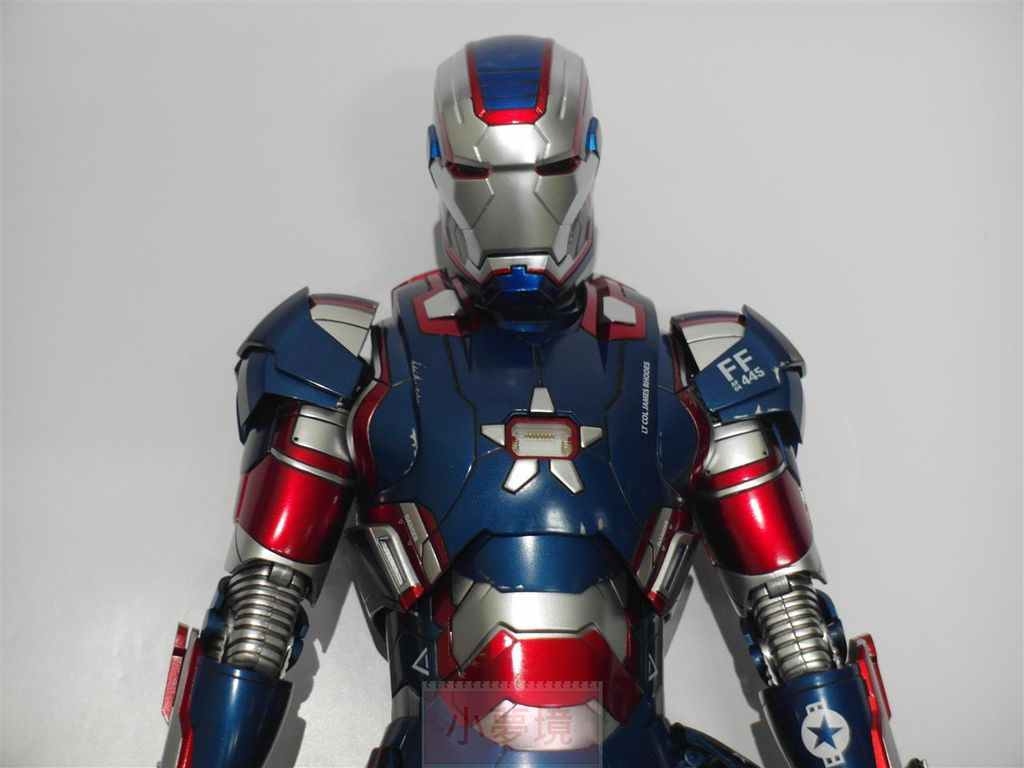 King Arts Iron Man-050_1.jpg