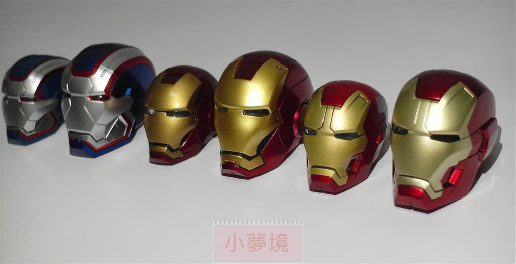King Arts Iron Man-045_1.jpg