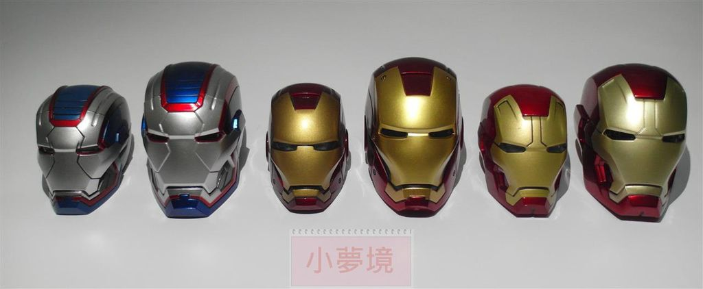 King Arts Iron Man-044_1.jpg